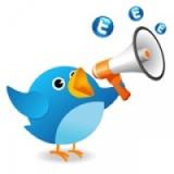 El Ciber Activismo en medios sociales