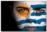 Periodistas - Comunicadores URUGUAY