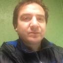 Cristian Baschmann