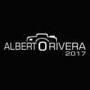 José Alberto Rivera Barrera