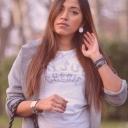 cristina mayca