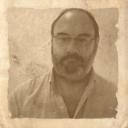 Xavier Sainz