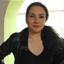 Damaris Patricia Vega