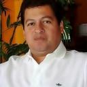 Manfred Vargas Ulffe