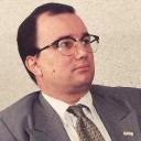 Mario Beroes Ríos