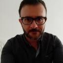 Antonio Florenciano Montesinos