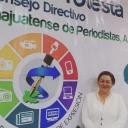 Georgina  Serrano Cervera