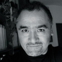 LUIS GUILLERMO HERNANDEZ