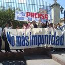https://periodistasporelmundo.com/images/groupphotos/115/33/thumb_28f35d20907c452b00fb7134.jpg