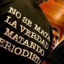 https://periodistasporelmundo.com/images/groupphotos/115/38/thumb_d92c631a9334e59321da2e38.jpg
