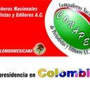 https://periodistasporelmundo.com/images/groupphotos/117/41/thumb_f48f05e45f3f78963521e523.jpg