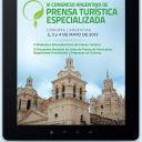 https://periodistasporelmundo.com/images/groupphotos/122/47/thumb_893389467771071eefcce8f6.jpg
