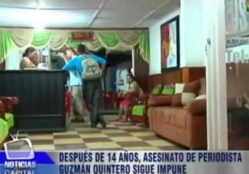 HIMNO INTERNACIONAL DE LOS PERIODISTAS DEL…