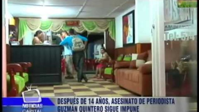 HIMNO INTERNACIONAL DE LOS PERIODISTAS DEL MUNDO.