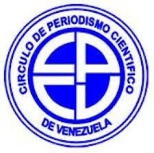 Círculo de Periodismo Científico de Venezuela