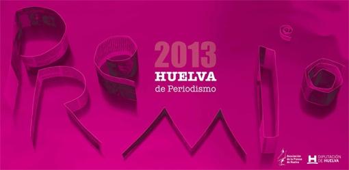 Premio Huelva de Periodismo