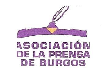 Asociación de la Prensa de Burgos