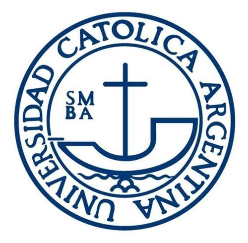 Universidad Católica Argentina