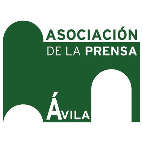 Asociación de la Prensa de Ávila
