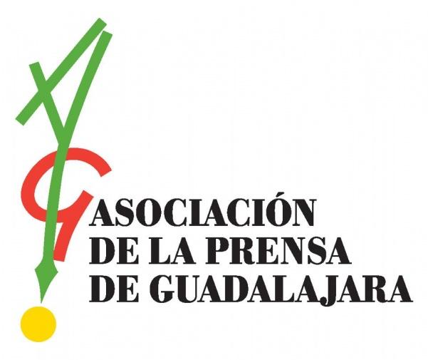Asociación de la Prensa de Guadalajara