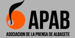 Asociación de la Prensa de Albacete