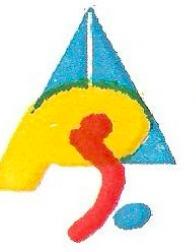 Asociación de la Prensa de Badajoz
