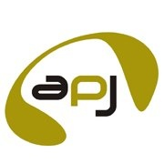 Asociación de la Prensa de Jaén