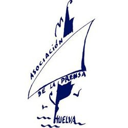 Asociación de la Prensa de Huelva