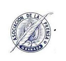 Asociación de la Prensa de Granada