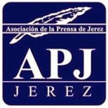 Asociación de la Prensa de Jerez