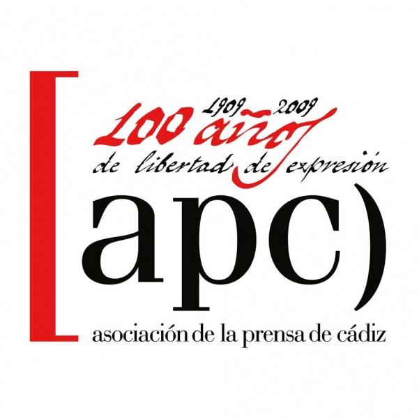 Asociación de la Prensa de Cádiz