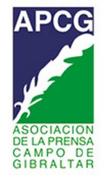 Asociación de la Prensa de Campo de Gibraltar