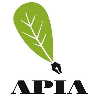 Asociación de Periodistas de Información Ambiental