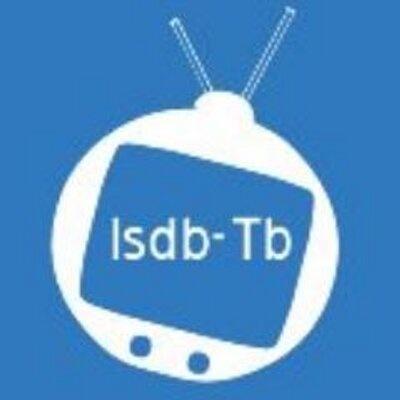 Chile Televisión Digital