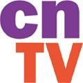 Consejo Nacional de Televisión