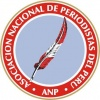 Asociación Nacional de Periodistas del Perú