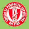 Círculo de Periodistas Deportivos del Perú