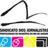Sindicato do Jornalistas dos Rio do Janeiro