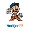 Sindicato dos Jornalistas Profissionais do Paraná