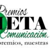 Premios Meta Comunicación