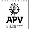 Asociación de la Prensa de Valladolid