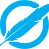 Asociación Argentina de la Prensa Digital
