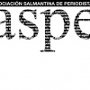 Asociación Salmantina de Periodistas