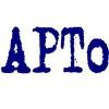 Asociación de Periodistas de Toledo