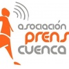 Asociación de la Prensa de Cuenca