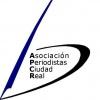 Asociación de Periodistas de Ciudad Real