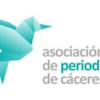 Asociación de la Prensa de Cáceres