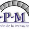 Asociación de la Prensa de Mérida