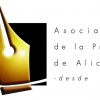 Asociación de la Prensa de Alicante