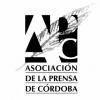 Asociación de la Prensa de Córdoba
